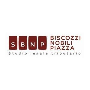 S B N P Studio Biscozzi Nobili Piazza