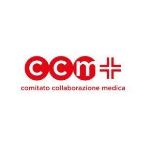 CCM Italia