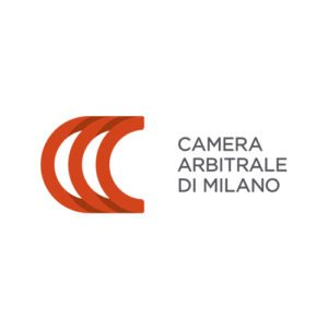 Camera Arbitrale di Milano
