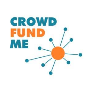Crowd Fund Me