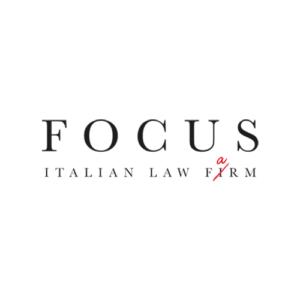 Focus Italian Law Firm