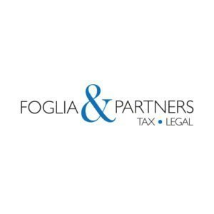 Foglia & Partner