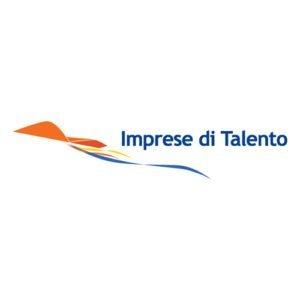 Imprese di Talento