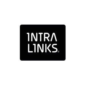 Intra Links
