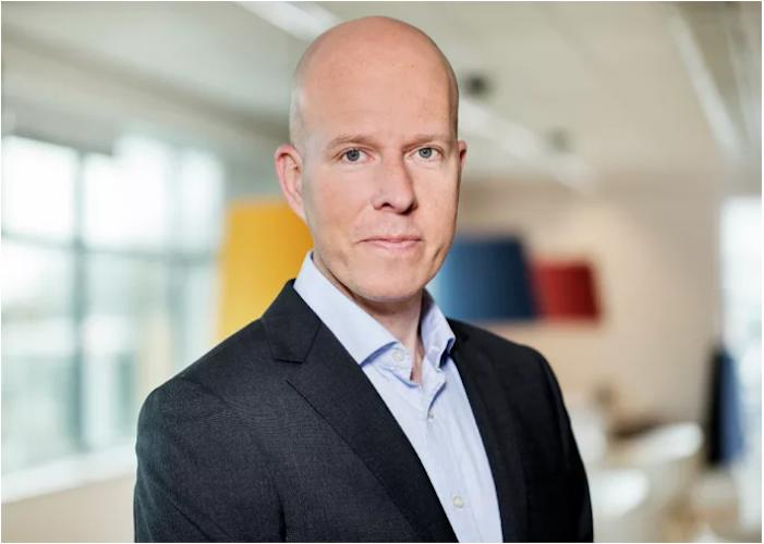 Intrum Group acquisisce un portafoglio chirografario da Banca Ifis