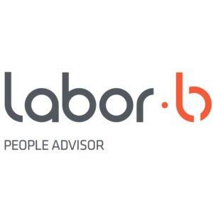 Labor-b