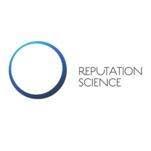 Reputation Science