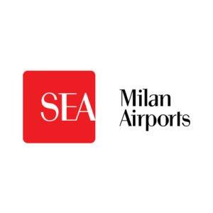 SEA Milan Airports