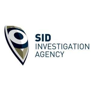 SID Investigation Agency