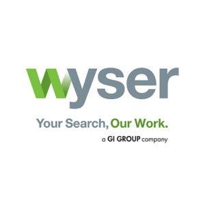 Wyser