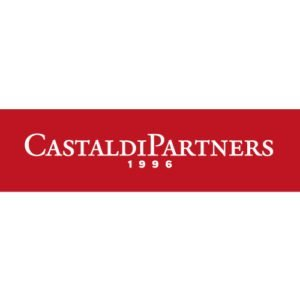 Castaldi Partners