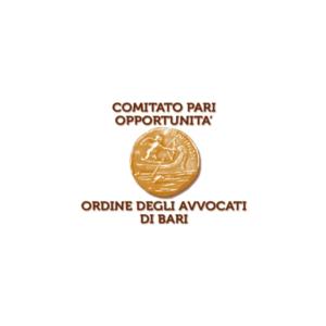 Comitato Pari Opportunità Ordine Degli Avvocati di Bari