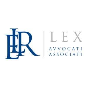 ELRLEX Avvocati Associati