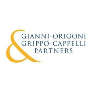 Gianni origoni & Grippo Cappelli & Partners