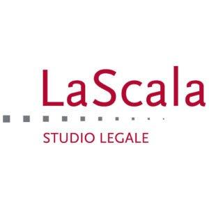 La scala law