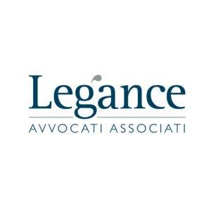 Legance Avvocati Associati