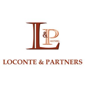 Loconte and Partners