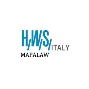 HWS Italy