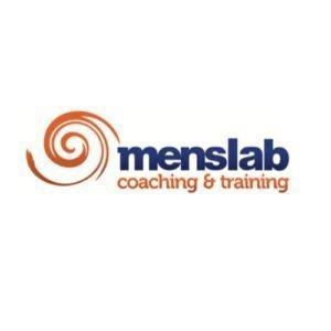Menslab