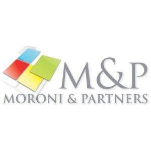 Moronie partners