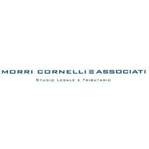 Morri Cornelli e associati