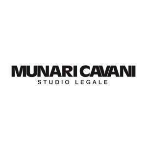Munari Cavani