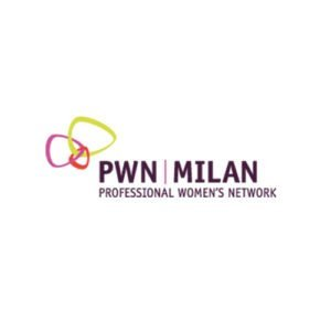 PWN Milan