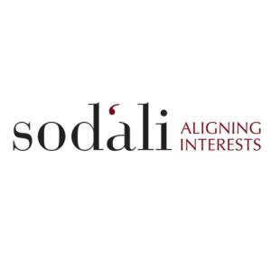 Sodali Aligning Interests