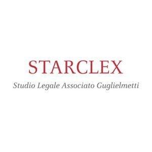 Starclex