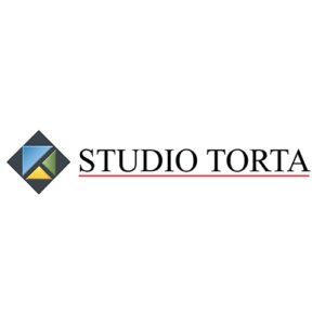 Studio Torta