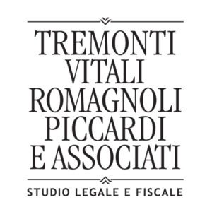 Trmonti Vitali Romagnoli Picardi E Associati