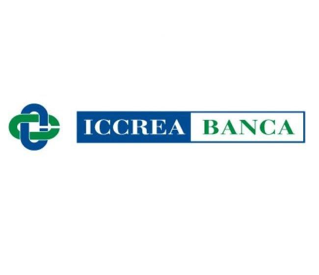 Stra e Saporito nominati vicepresidenti di Iccrea Banca
