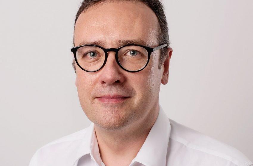 Il broker assicurativo Lokky raccoglie 1 milione di euro