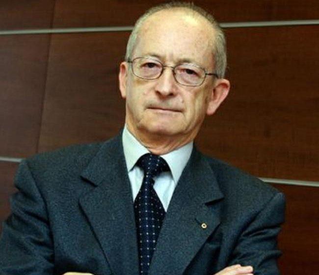 Banca Valsabbina, 500 milioni per le aziende che lavorano con la pa