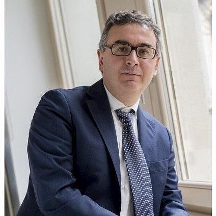 Zenith nella cartolarizzazione di crediti deteriorati da 1 miliardo di euro di Algebris