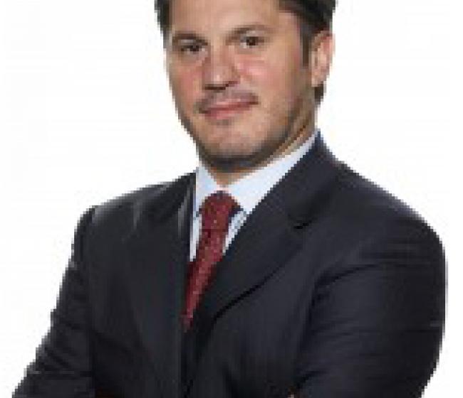 QUINTO ARRIVA IN FRANKLIN TEMPLETON