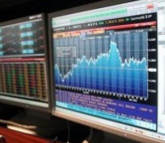 Prima security token offering in Regno Unito da 3 milioni di sterline