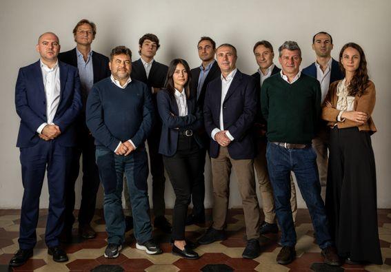 Primomiglio diventa Primo Ventures lancia un fondo da 80 milioni