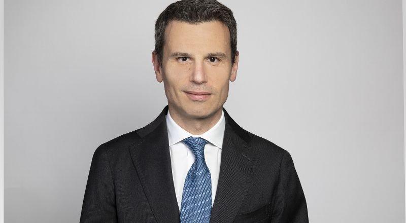 Azimut si rafforza in Brasile con l'acquisizione di MKZ Investimentos