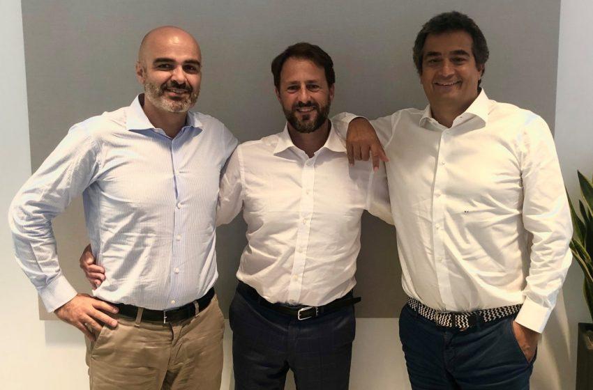 ABC Capital Partners al fianco di Metrika Tech nell'investimento in Qinet (cybersecurity)