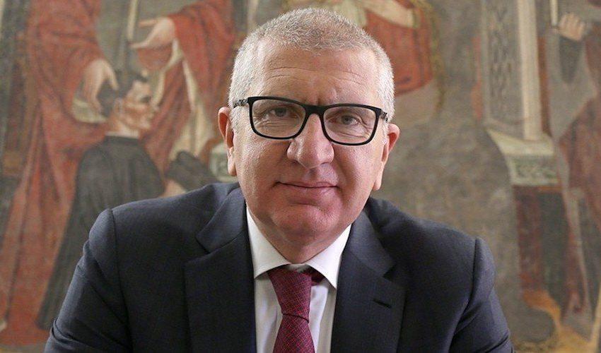 Banca Popolare di Bari avvia il processo di rinnovamento: Bergami è il nuovo AD