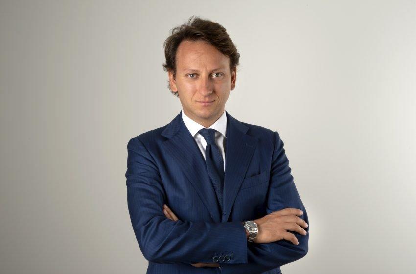 Hines acquisisce l'ex trotto di San Siro, pronta a investire 350 milioni. Gli advisor