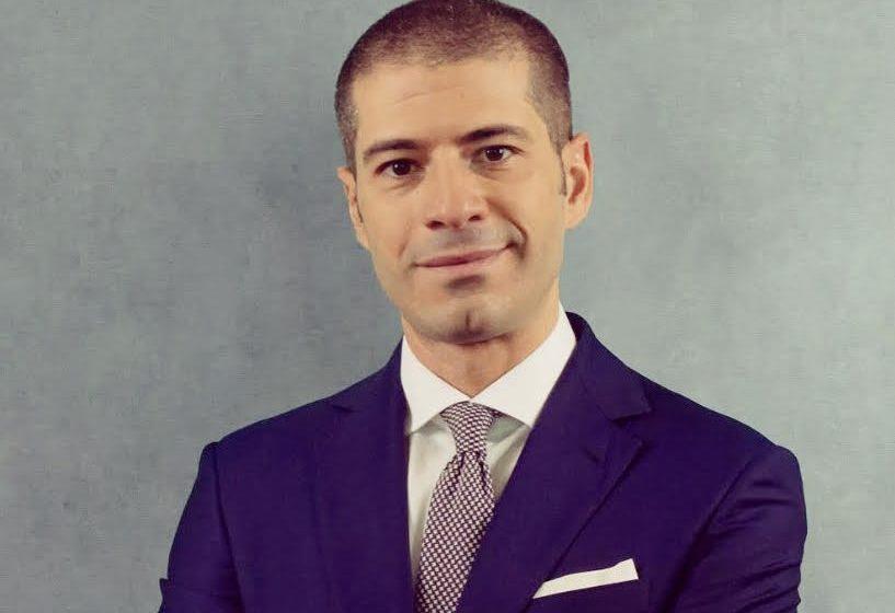 Minsait, Adriano Gerardelli responsabile financial services in Italia