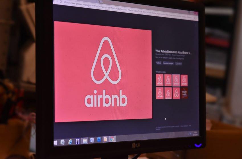 Airbnb torna a fare rotta sul Nasdaq. I mercati guardano oltre il Covid