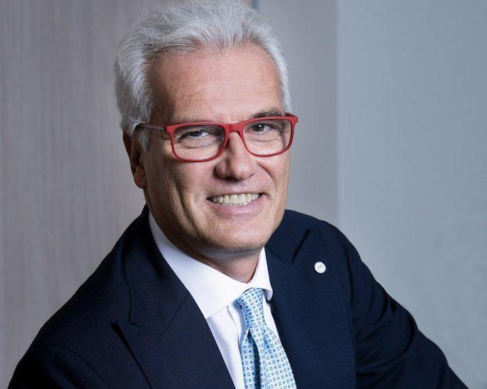 Banca Mediolanum, Martini nuovo direttore wealth management