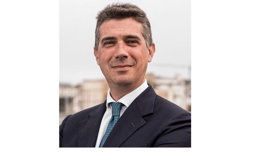 Elettra Investimenti, Cogeninfra acquisisce la maggioranza da B Fin, lancerà opa. Gli advisor