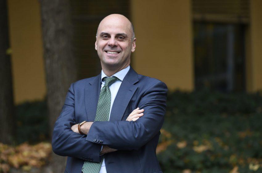 Gruppo Manifatture Italiane acquisisce Broma