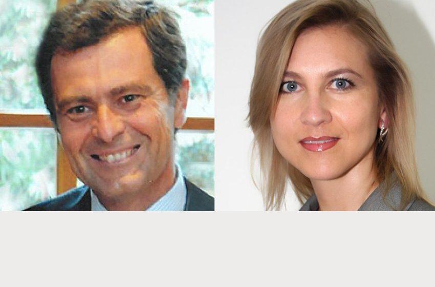 Il fondo Mir entra in CioccolatItaliani. Vitale e Banca Ifis advisor