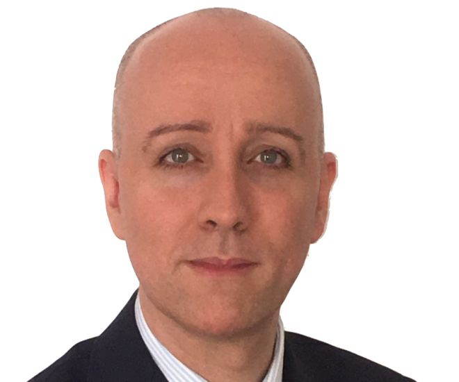 illimity Bank, Alessandro Biondi nuovo head of business operations