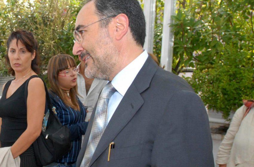Kpmg con Maschio Gaspardo in rifinanziamento debito